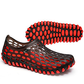 billige Sport- og udendørstilbehør-Korte gummistøvler Gummi for Voksen - Anti-glide Svømning Dykning Vandsport