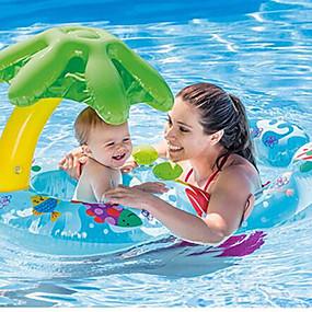 billige Udendørs legetøj-Forældre-barninteraktion comfy PVC (Polyvinylchlorid) Voksne Baby Alle Legetøj Gave
