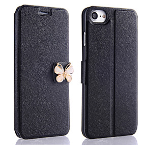 cheap iphone cases online iphone cases for 2019
