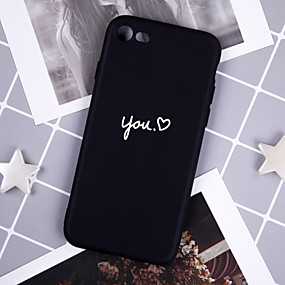 113d0527e cheap iPhone 7 Plus Cases-Case For Apple iPhone XR XS XS Max Pattern Back