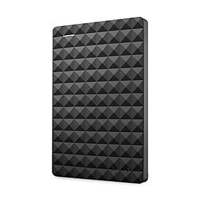 billiga Externa hårddiskar-Seagate Extern hårddisk 4TB USB 3.0 STEA4000400