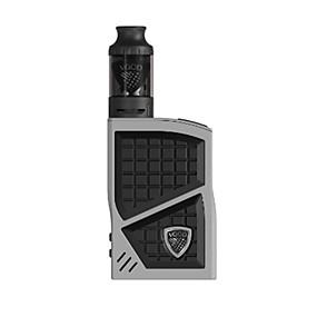 cheap Electronic Cigarette-VGOD PRO 200w BOX MOD KIT Vapor Kits  Electronic Cigarette for Adult