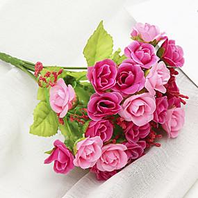 0c42dcac3 Billig Kunstige blomster Online   Kunstige blomster til 2019