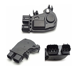 economico Allarmi auto-Attuatore per serratura adatta 72155s5pa11 anteriore sinistro lato conducente lh per accordo civico crv odyssey element