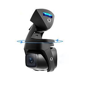 Недорогие Видеорегистраторы для авто-a1 basic + 1296p full hd автомобильный видеорегистратор 150 градусов широкоугольный cmos 1,5-дюймовый видеорегистратор без автомобильного регистратора