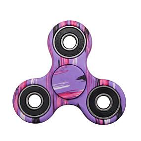 olcso Játékok & hobbi-Stresszoldó pörgettyűk Kézi Spinner Játékok Nagy sebesség Enyhíti ADD, ADHD, a szorongás, az autizmus Office Desk Toys Focus Toy Stressz