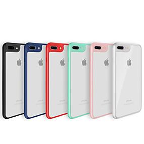 772ecbfb139 abordables Fundas para iPhone 7-Funda Para Apple iPhone XS Max / iPhone 6  Antigolpes