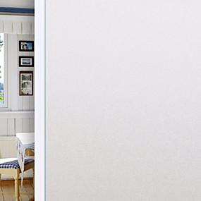 cheap Decoration Stickers-Decorative Wall Stickers - Mirror Wall Stickers Still Life Bathroom