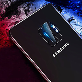 Cheap Screen Protectors for Samsung Online   Screen Protectors for