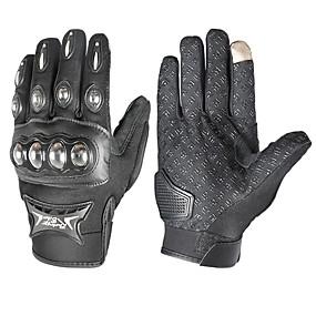Недорогие Мотоциклетные перчатки-перчатки для езды на мотоцикле