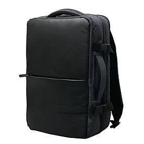 """ieftine Gadgeturi de Laptop-CONWOOD BP7005 14 """"laptop Rucsaci Poliester Pentru Bărbați Pentru Damă pentru biroul de afaceri"""
