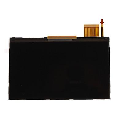 vero e proprio LCD Sharp modulo schermo con retroilluminazione per PSP 3000