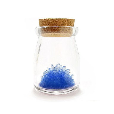 fascínios jardim cristal desejo elemento água de flor (qwn168)