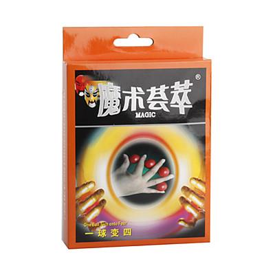 Magic Ball (Charming Party Magic Set)
