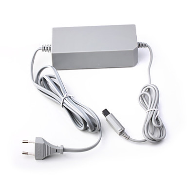 Cable and Adapters for Nintendo Wii Novelty Wired