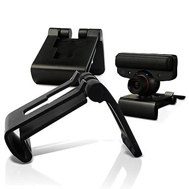 Vedlegg Til Sony PS3 Vedlegg PlayStation Move