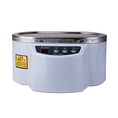 Verkkovirtakäyttöinen ultraääni puhdistus - 220V