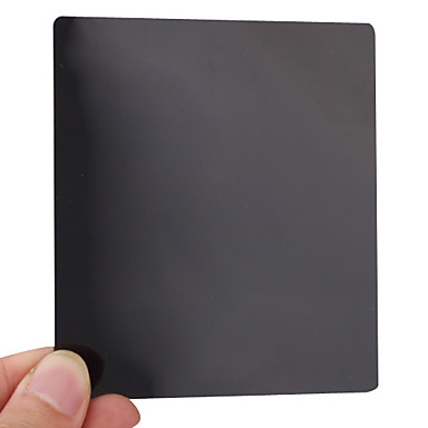 ND8 Grey Neutral Density Filter for Cokin P series