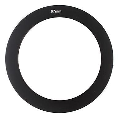 67 mm pour bague d'adaptation Cokin série P