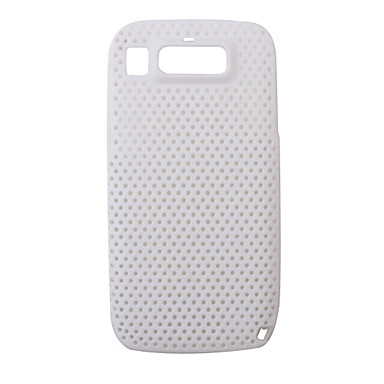 Case For Other Other Mesh Polycarbonate for