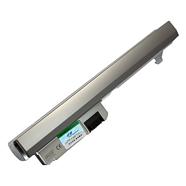 Battery for HP 2133 2140 5101 Mini-Note PC 8.9