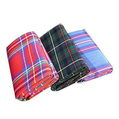 Extra Big Pad for Picnic & Outdoor Sport