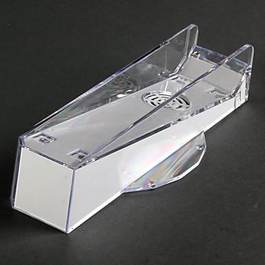 -Metal-USB-Ventilador y Soportes