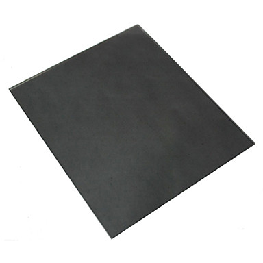 ND2 Grey Neutral Density Filter for Cokin P Series