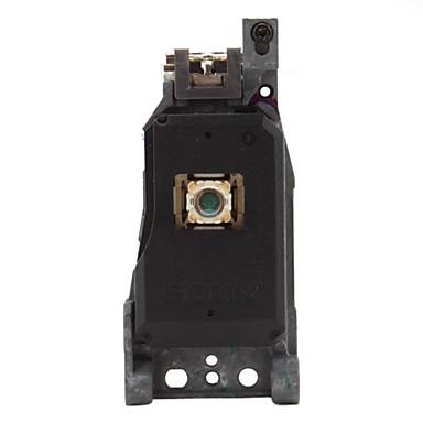 substituição 400B módulo da unidade óptica para ps2