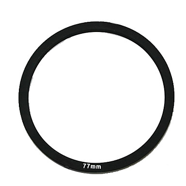 77mm Adapter Ring for Cokin P Series