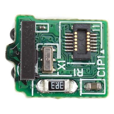 Replacement Original Bluetooth Module for Nintendo 3DS