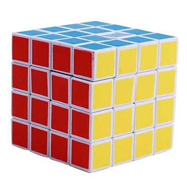 magiska vänner 4x4x4 iq kub