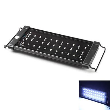 Akvarier LED-belysning