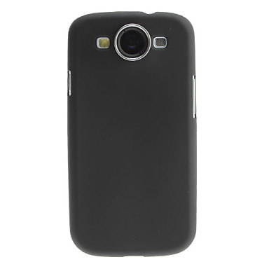 Detachable Wide Angle Lens with Hard Back Case for Samsung Galaxy S3 I9300