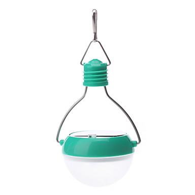 N300 Portable Solar LED Power-Saving Lamp