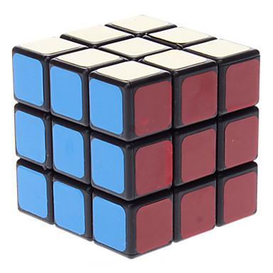 Cerveau pour débutant 3x3x3 Cube magique Teaser Speedcube