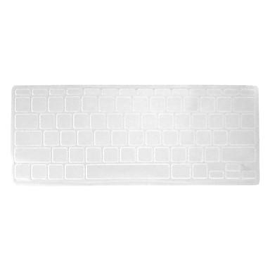 Keyboard Protector for IBM Laptop (for SL300、SL400、SL500、SL410、SL510、SL510K、L410、L412、 L421、L520)
