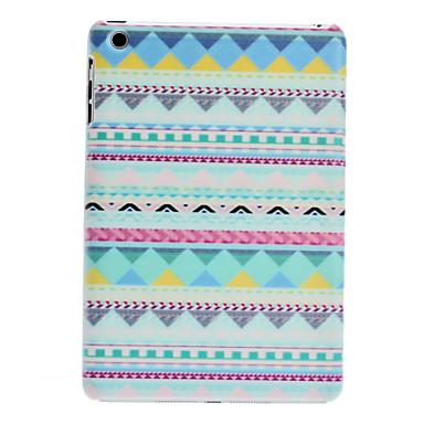 élégant étui de style pour Mini iPad 3, iPad Mini 2, Mini iPad