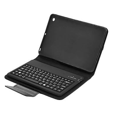 elegante beschermhoes w / toetsenbord voor ipad mini 3 ipad mini 2 ipad mini
