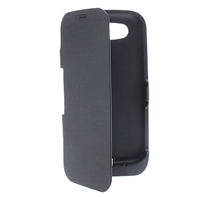 External Battery Full Body Tasche für Samsung Galaxy S3 I9300 (3500mAh)
