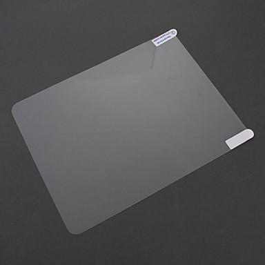 8 pulgadas de Tablet PC de pantalla Protection Film 86.048