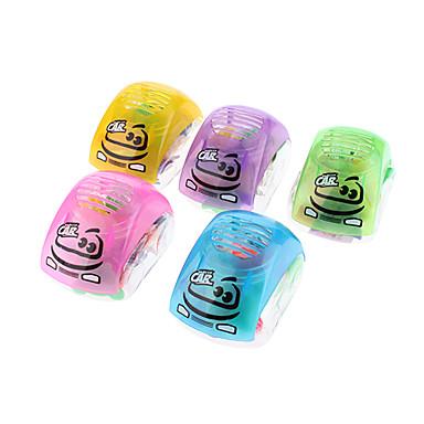 Spil Dough, Plasticine & Putty GDS