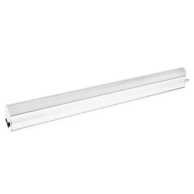 30cm 4W 320-360LM 2800-3100K Warm White Light LED Tube Lamp (220V)