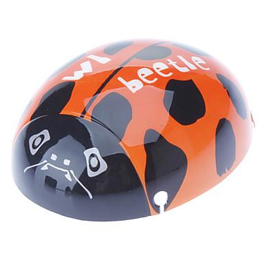Mini Beetle 4 canaux Télécommande Quadcopter UFO pièces de rechange Head Canop de couverture
