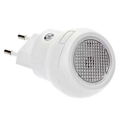 Medusa modèle 360 Autour LED Senor Night Light (100-240V)