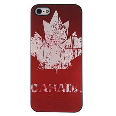 For Case Cover Case Polycarbonate Aluminium for