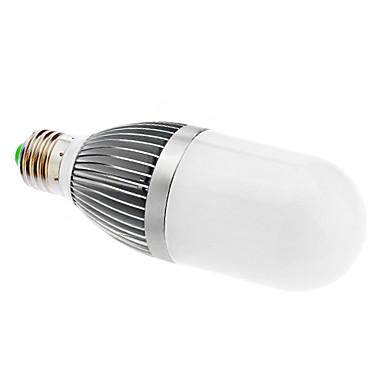 1400 lm led SMD 2835 Serin Beyaz 110-240V