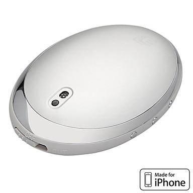 aMagic External Battery, Power Bank Pack for iPhone,samsung (1800 mAh, Hand Warmer, MFi License)