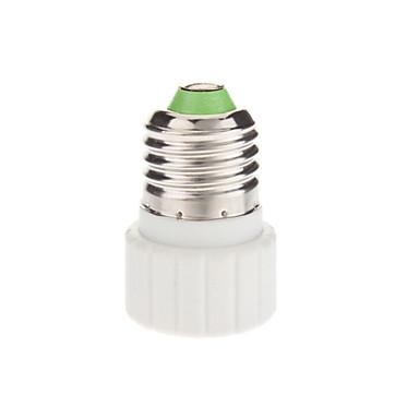 E27'den GU10'a kadar GU10 Işık soketi Plastik