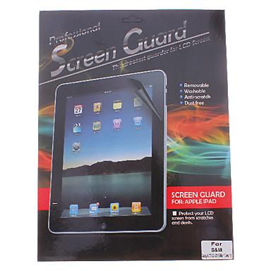 Professional Diamond Pattern Film Anti-Glare LCD Screen Guard Protector for Samsung Galaxy Note 10.1 2014 Edition
